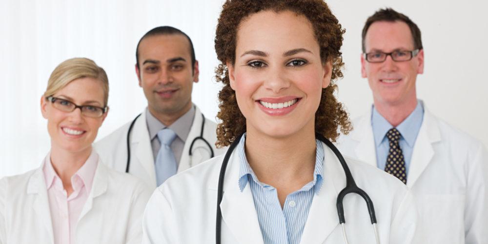 Sacramento Nose Job Doctor