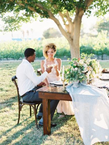 las vegas wedding coordinator