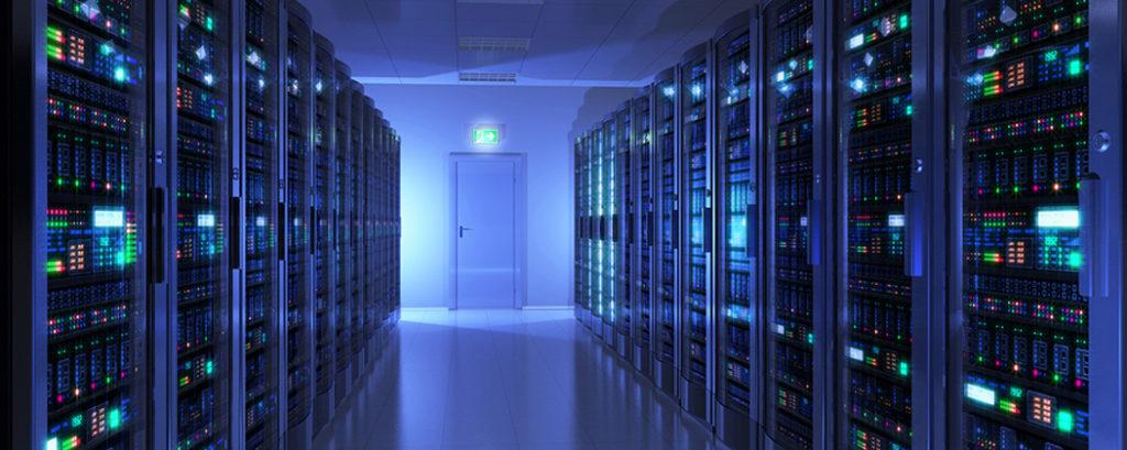 choosing a virtual data room