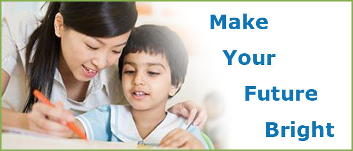 home tuition bangalore