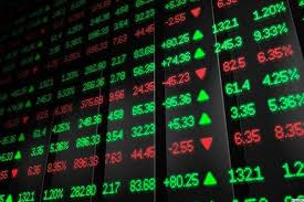stock trading journal software