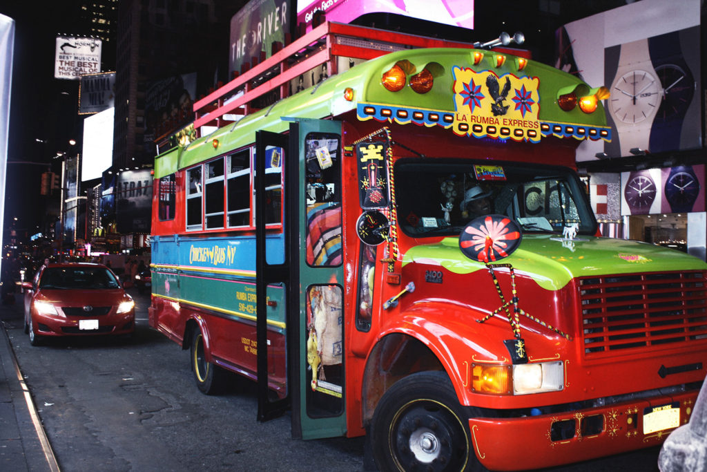 finest party bus rentals