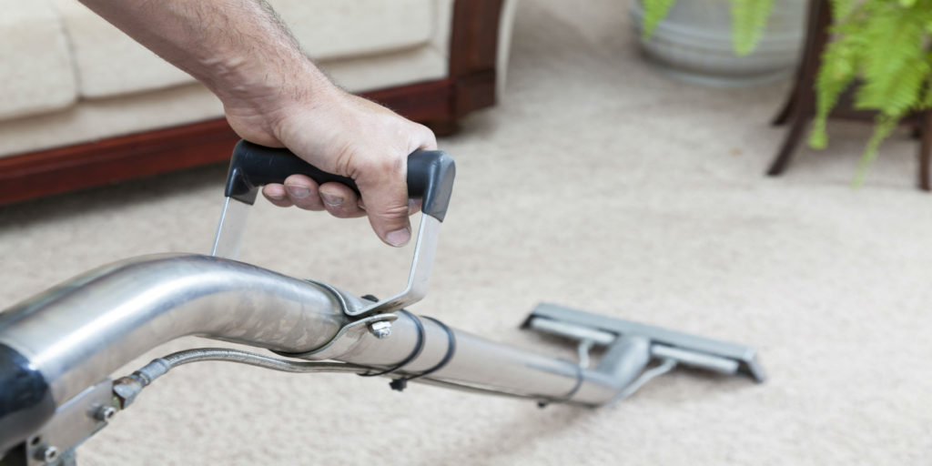 carpet cleaning orange county