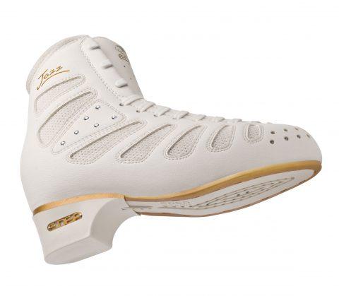edea skate boarding shoes