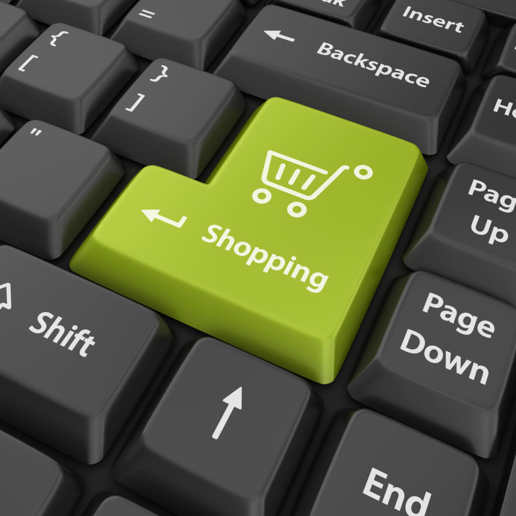 agnes b online shopping