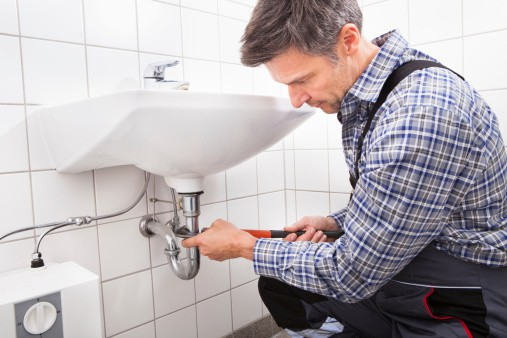 plumbing knightdale nc