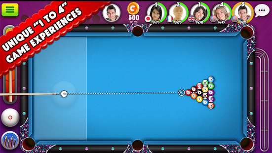 8 ball pool hack apk coins and cash