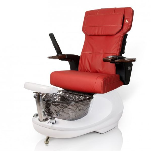 pedicure chairs wholesale
