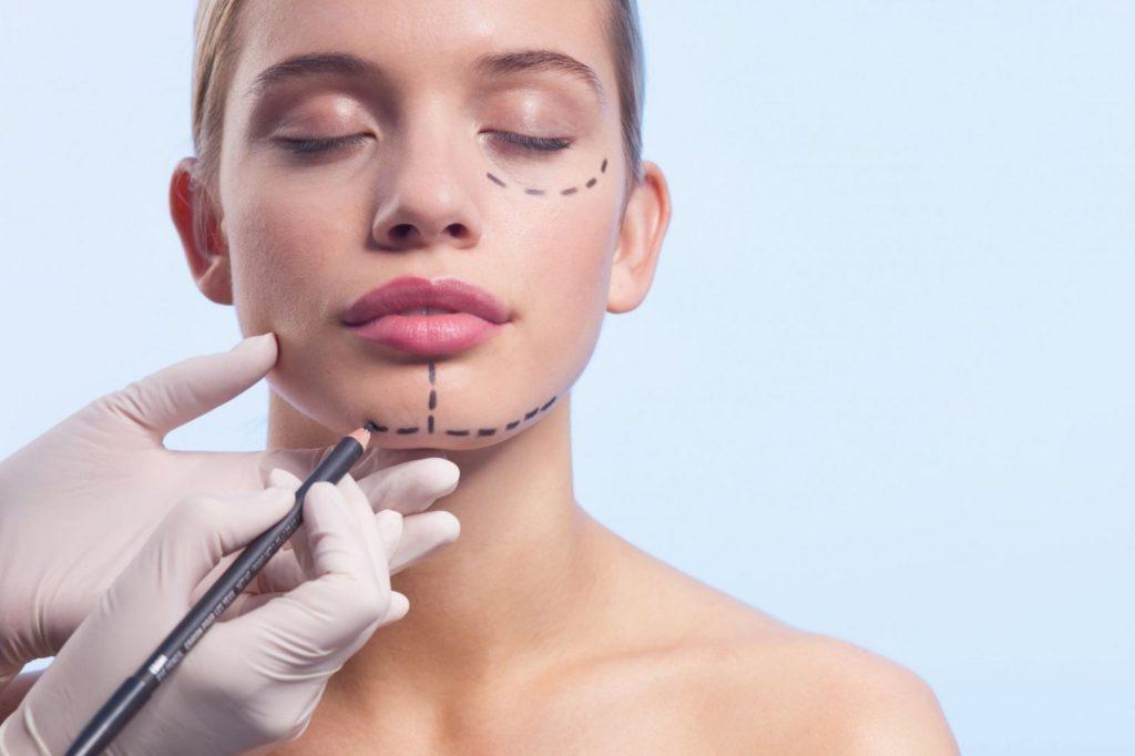 cosmetic surgeons Sydney – Dr Zurek Surgicentre