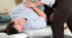 Spring hill chiropractors