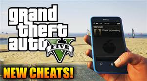 gta 5 money hack august 2017