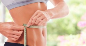 Hcg injections online