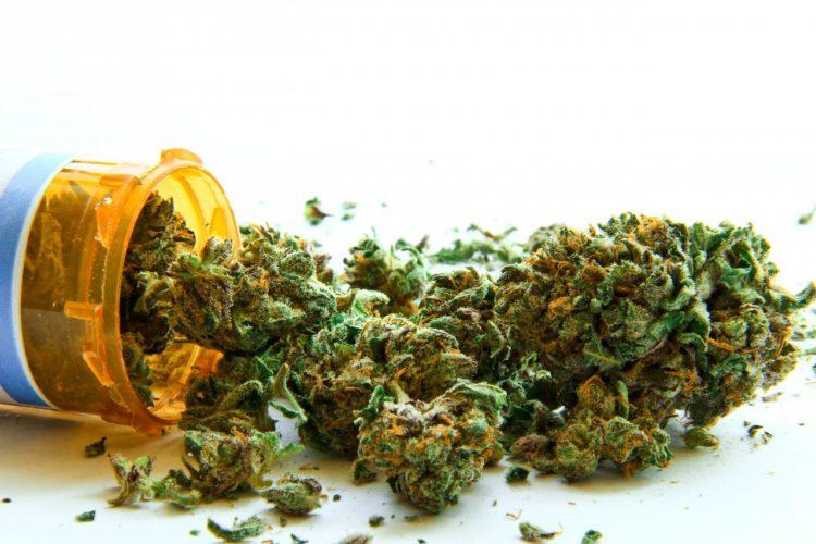 medical marijuana benefits
