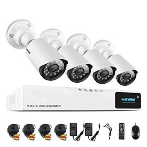 Smartview Security