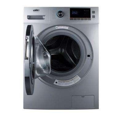 Bosch Washer Dryer Repair