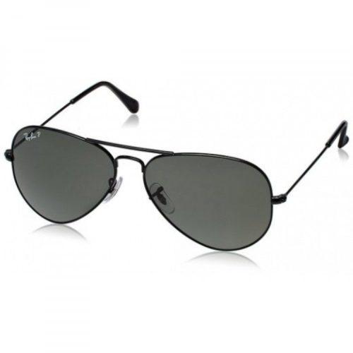 Polarized ray ban sunglasses - Match your design!