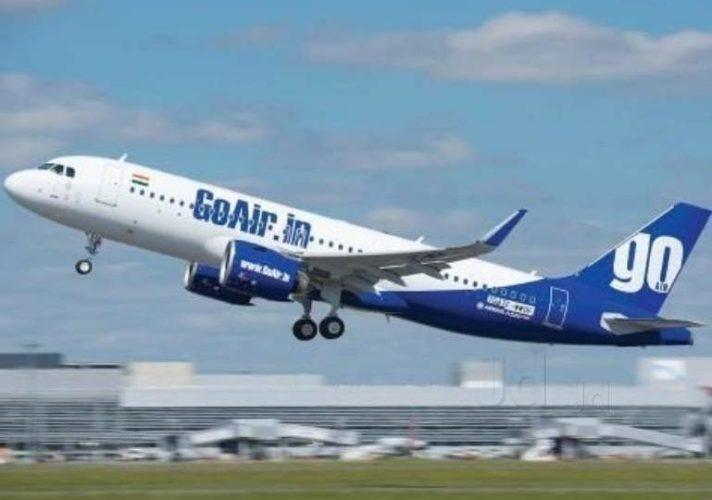 Referrals for cheap air flight tickets online