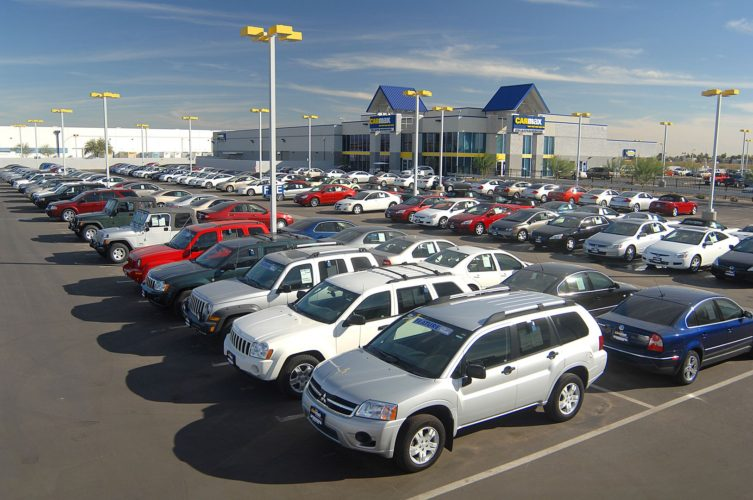 Some things to not forget before buying cheap used cars