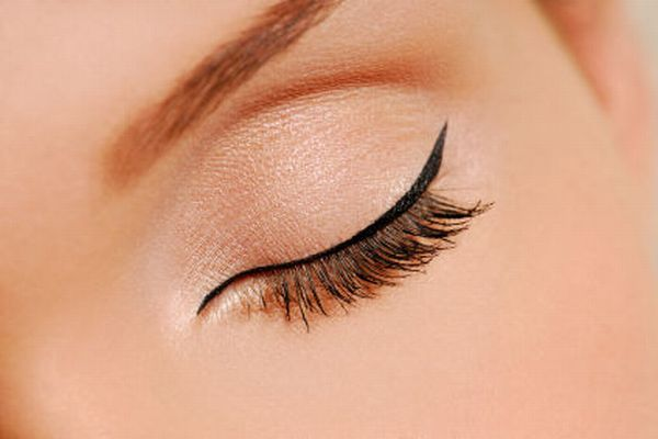 Eyelash Expansions