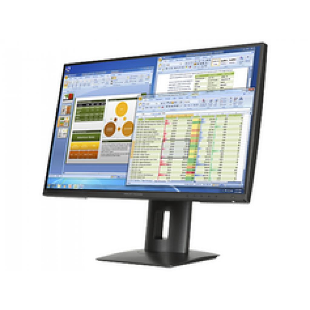 2019 best thin bezel monitor on sale