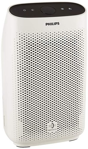 air purifier reviews