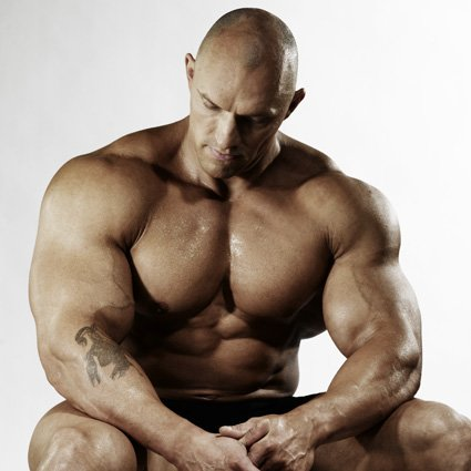 oxandrolone bodybuilding