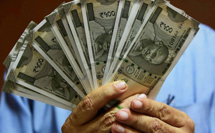 jamaican personal loan