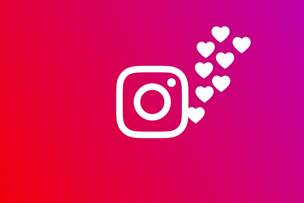 instagram deals