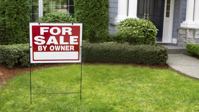 Why You Should Sell Your Home As Is