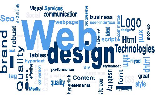 best web design new york