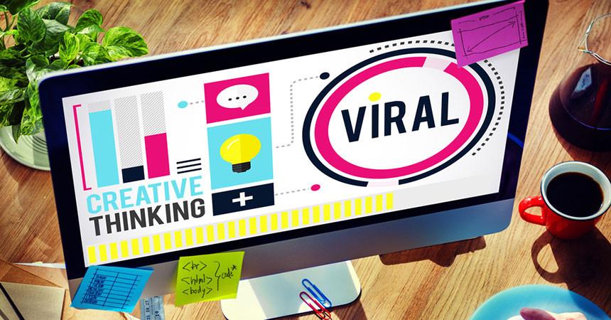 online-video-marketing