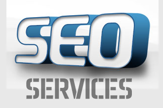 Local SEO Companies Can Grow Your Business