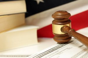 How Someone Know the Needs  of Immigration Attorney?