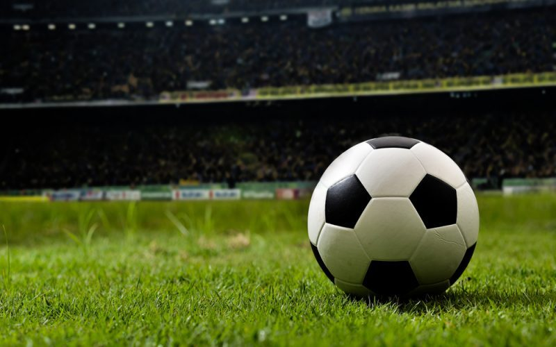 Useful tips for football betting
