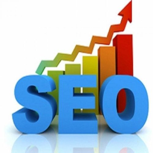 White hat SEO techniques to get guaranteed traffic to your website