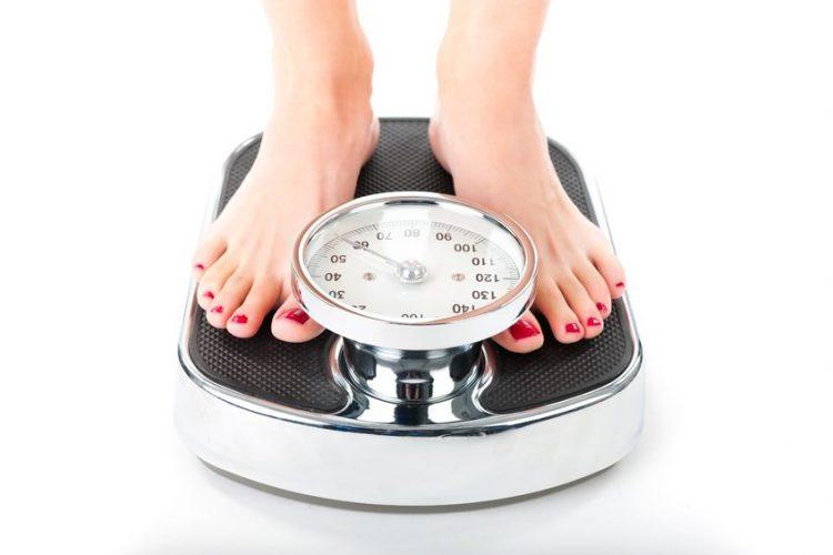 Weight loss ideas